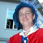 Eckhard I. - Sülfmeister 2004