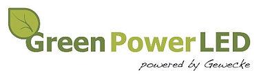 GreenPower LED