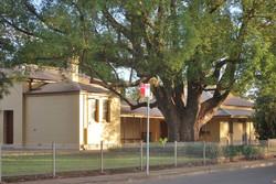 Mulgoa Public School c.1883