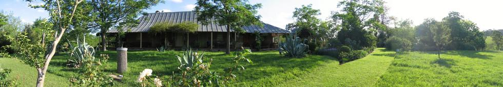 Cottage Mulgoa Far.jpg