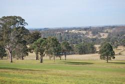 Mulgoa Valley