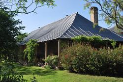 The Cottage c.1811