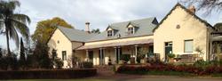 Glenmore Estate c1823
