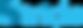 Stride-logo-tagline_edited.png