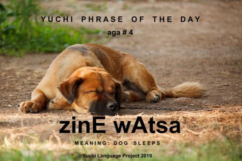Yuchi phrase of day 4a.jpg