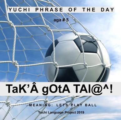 Yuchi Phrase of Day 5.jpg