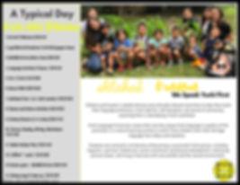 Preschool brochure 2019 inside .jpg