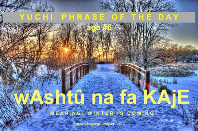 Yuchi Phrase of Day 6 .jpg