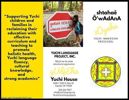 Preschool brochure 2019 front.jpg