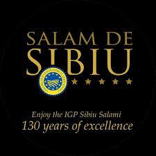Salam de Sibiu, dalla Romania con … affettato!