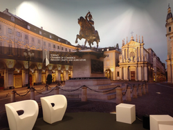 Camera di Commercio di Torino