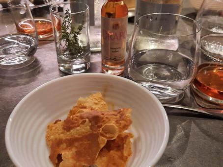 Vermouth a tutto pasto!