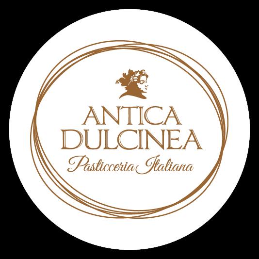 Logo Antica Dulcinea