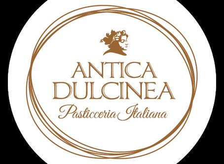 Antica Dulcinea, proiettati verso il futuro