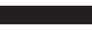 logo-psp-1