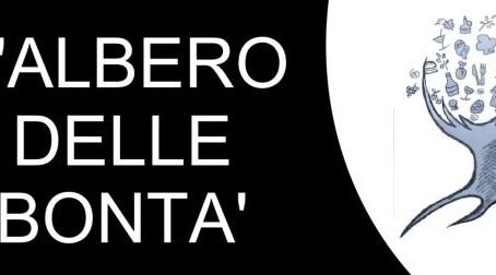 Nasce L'Albero delle Bontà, gioiscono i gourmet.