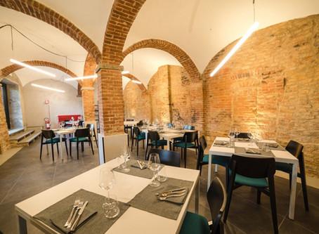 Follie, solo in cucina, da Firenze ad Asti!