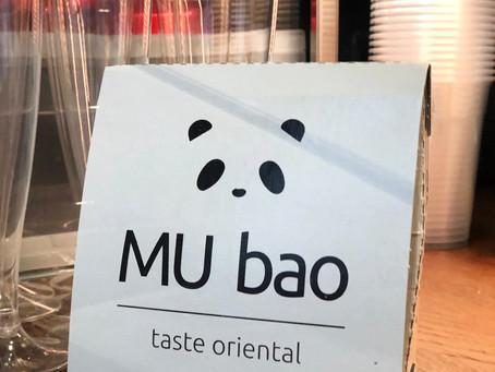 Mu Bao, taste oriental!