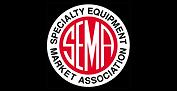 SEMA-Logo.png