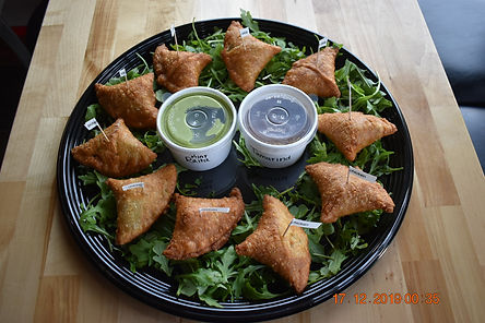 Chicken Samosa 1.jpg