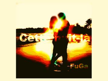 Cette nuit-là - FuGa (official)