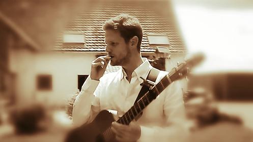 FuGa_concerts_privés