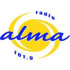 Présentation EP en direct sur ALMA