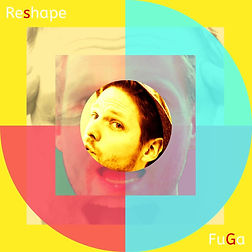 EP1 - Reshape by FuGa