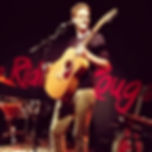 FuGa - dates concerts