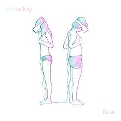 Fe-Ma-Nity