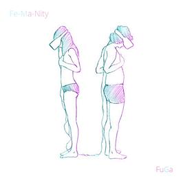 Fe-Ma-Nity_artwork_tiny.png