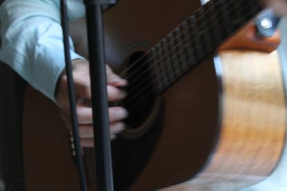 FuGa_guitar