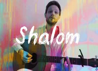 FuGa - Shalom (confinés) - (orginal)