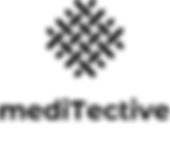Black on Transparent_notag_small.png