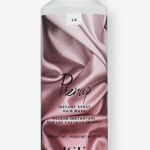 PRENUP Instant Spray Hair Mask
