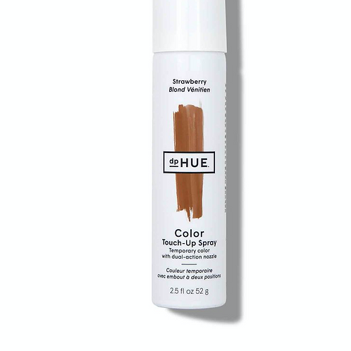 Color Touch-Up Spray Strawberry