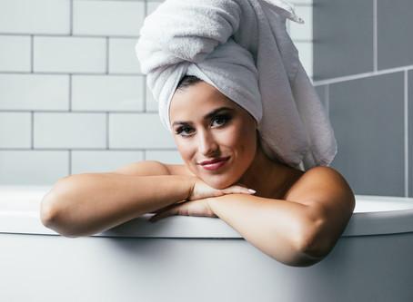 ( Part 2) 10 Hair Myths