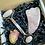 Thumbnail: Rose Quartz Roller + Gua Sha Box Set.