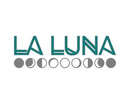 La Luna.png