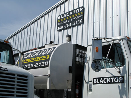 blacktopinctrucks.JPG
