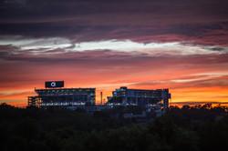 Beaver Stadium - State College, PA