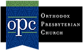 opc_logo_adjusted.png