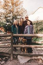 Lori Staff Pic.jpg