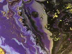 Purple Black Fire Cup.jpg