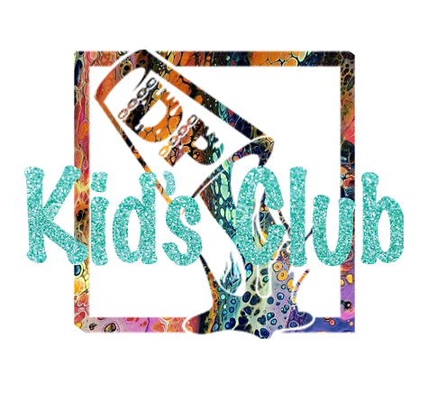 DP Kids Club Logo.png