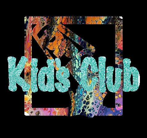 DP Kids Club Logo.png
