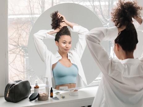 2 Organic DIY Hair Masks to Revive Your Hair