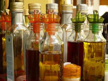 3 Benefits of Apple Cider Vinegar for Skin and Hair