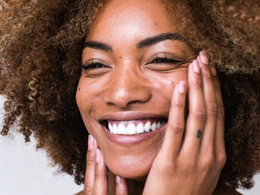 Build a Skin Care Routine in 4 Steps