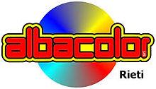 albacolor.jpg